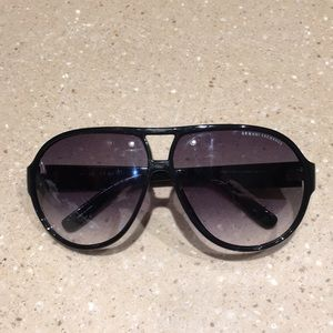 79a19c0d0a12 Armani Exchange Designer Sunglasses